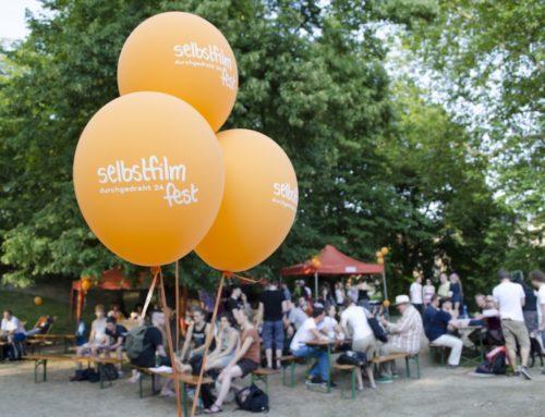 Vereine und kleine Organisationen: Wie geht eigentlich lokales Marketing?