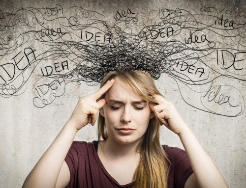 Content-Ideen-Overkill: So gelingt das Themen-Management
