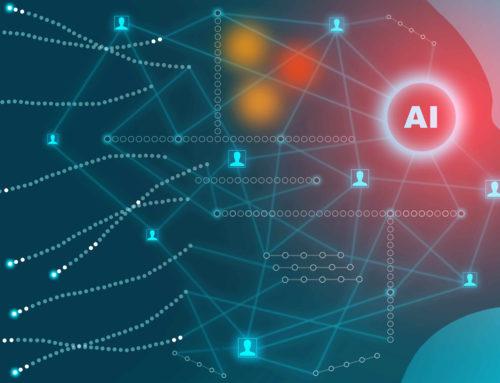 Künstliche Intelligenz – der neue lernfähige Treiber der Zukunft?