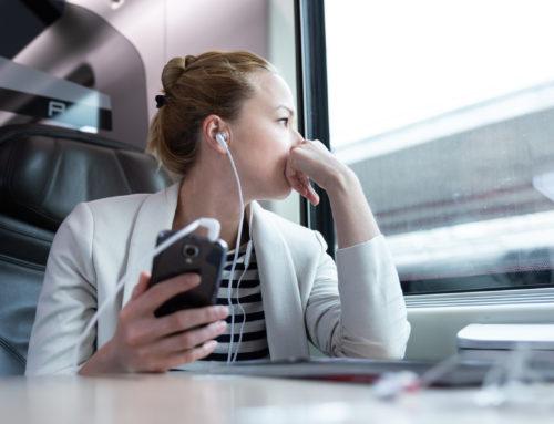 Zuhören wie, wann und wo man will – Podcasts als nachhaltiges PR-Tool