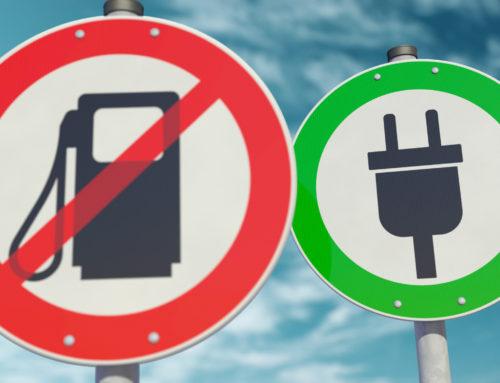 E-Autos – Vor- und Nachteile der Mobilität der Zukunft